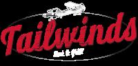 tw-logo-small-2
